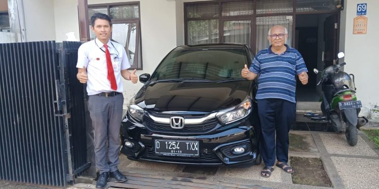 customer_honda1