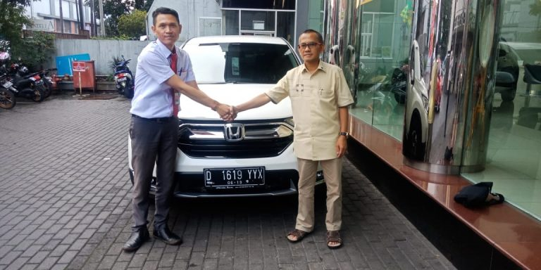 customer_honda11