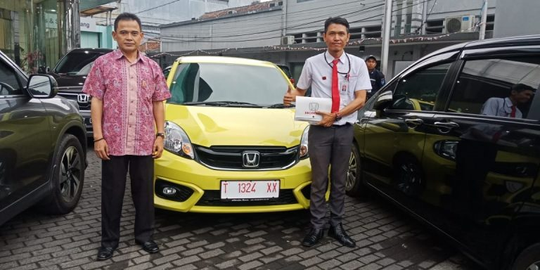 customer_honda13