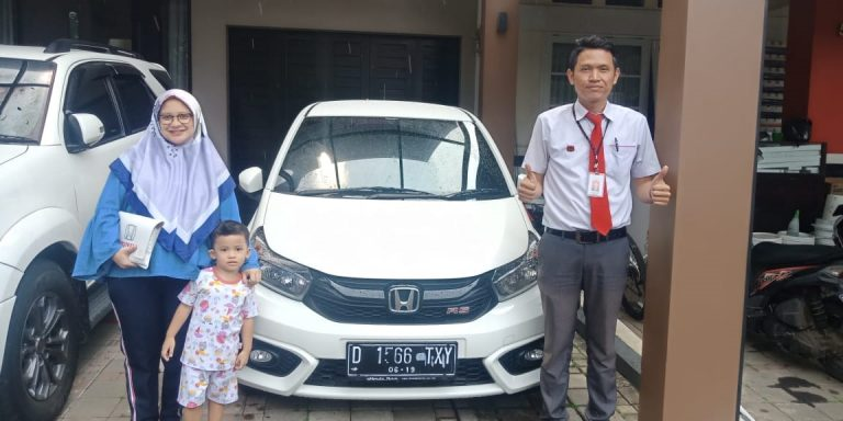 customer_honda8